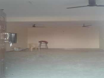 Godown space for rent