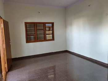 Independent house for rent