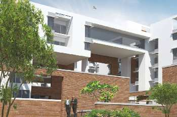 2 BHK Flats & Apartments for Sale in Mysore Road, Bangalore