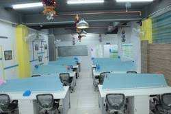 Office spce for rent