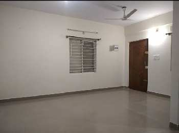 3 BHK Flats & Apartments for Rent in Coles Road, Bangalore