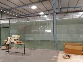 14000 Sq.ft. Warehouse/Godown for Sale in Kalkere, Bangalore