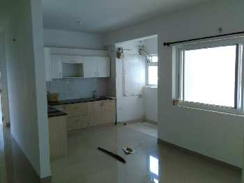 Resale Apartment for Sale