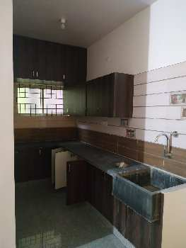 Builder Floor Apartment for Rent