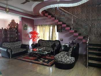 Resale Duplex House for Sale