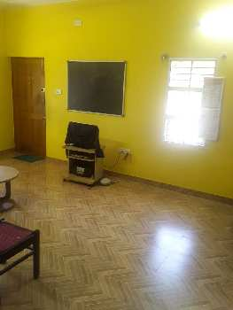 Resale Flat for Sale