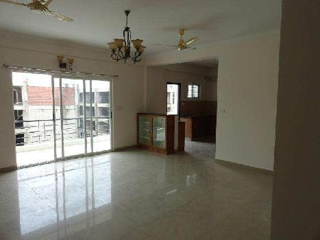 Flat for Rent in KEERTHI SIGNATURES - WHITEFIELD