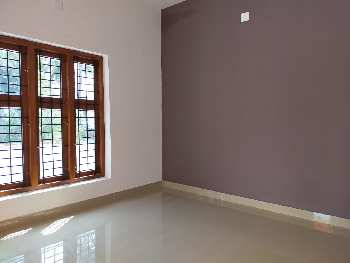 2 BHK Individual Houses / Villas for Sale in Ottapalam, Palakkad