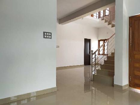 3 BHK Individual Houses / Villas for Sale in Palakkad