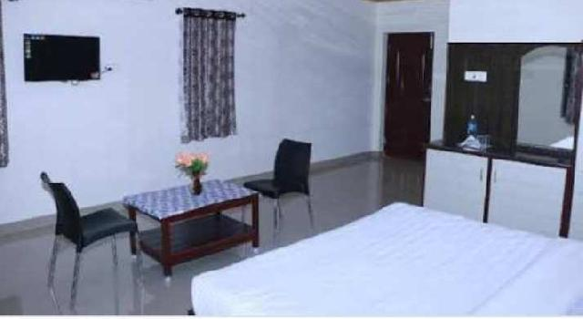 2 BHK Individual Houses / Villas for Sale in Palakkad