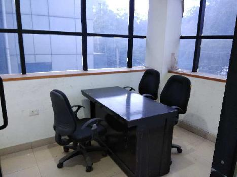 Office Space for Rent in Kalyanagar Near Manyatta Tech Park