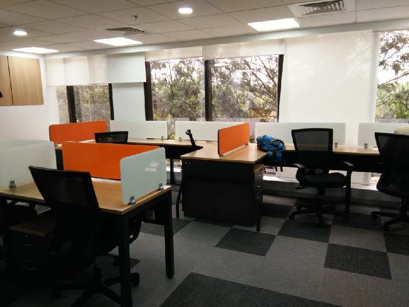 Office Space for Rent in Nagwara