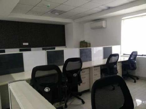 Office Space for Rent in Richmond Road