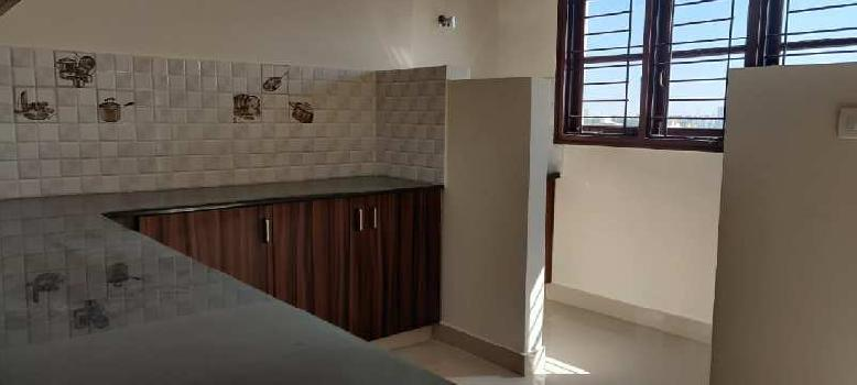 Flat for Rent in Kothanur