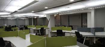 Commercial Office Space in Whitefield PRESTIGE SHANTHI NIKETAN TECH PARK