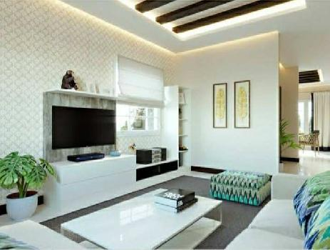 5 BHK Individual Houses / Villas for Sale in Elamkulam, Kochi