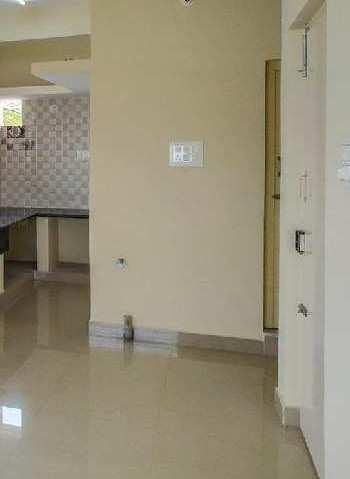 Flat for Rent in CRYSTAL DEW APARTMENT