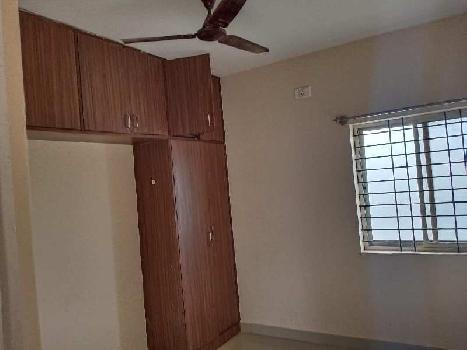 Resale Independent House in HRBR Layout