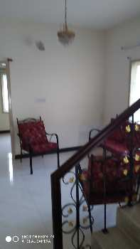 Independent House for Rent in HRBR Layout 2nd Block