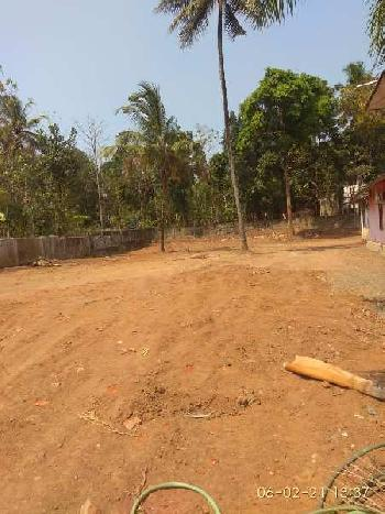 30 Cent Residential Plot for Sale in Vadakkencherry, Palakkad