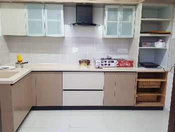 Flat for Rent in Purva Palm Beech Apartment