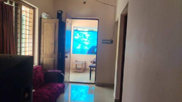 2 BHK Individual Houses / Villas for Sale in Erattayal, Palakkad