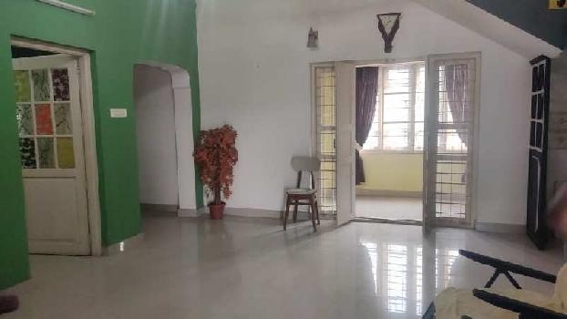 4 BHK Individual Houses / Villas for Sale in Ottapalam, Palakkad