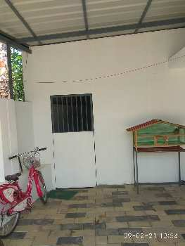 independent houseAvailable Independence House For Rent 1st Floor and 2nd Floor In Vadakkencherry Kizhkkencherry Palakkad Kerala about With Build Up Area 1200 Sq ft With RENT  PRICE Rs 6500 Sixty Thousand Five Hundred Only  Monthly Advance amount 2500