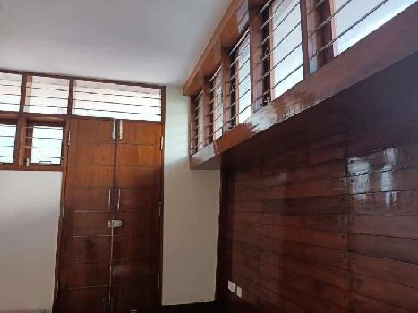 Independent House for Sale in Jayanagar 4th Block