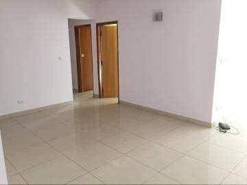 3 BHK Builder Floor For Rent In Bangalore