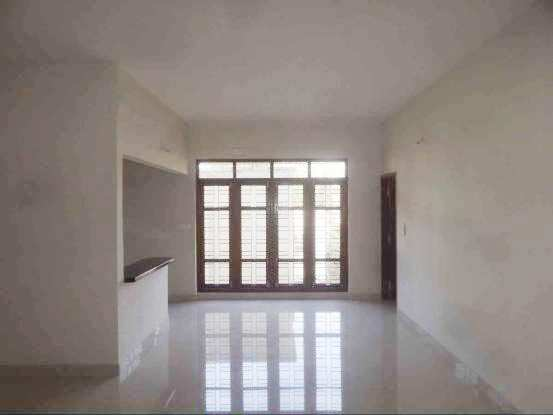 3 BHK Builder Floor For Rent In Bangalore
