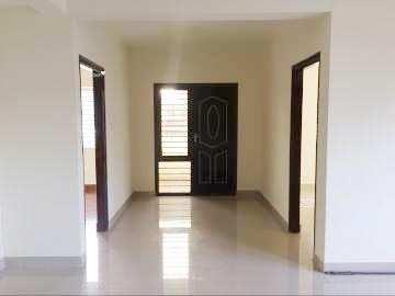 3 BHK Builder Floor For Sale In Bangalore