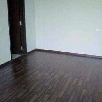 2 BHK Builder Floor For Rent In Richmond Town, Bangalore