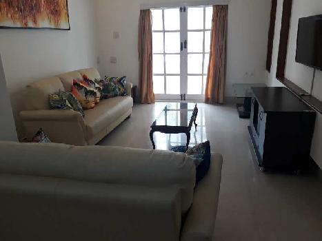 2 BHK Flat For Rent In Richmond Town, Levelle Road