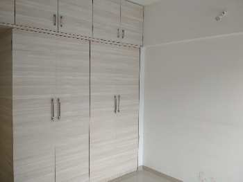 2 BHK beautiful apartement for sell