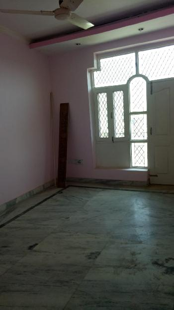 2 BHK Flat For Sale In Sector 46 Faridabad