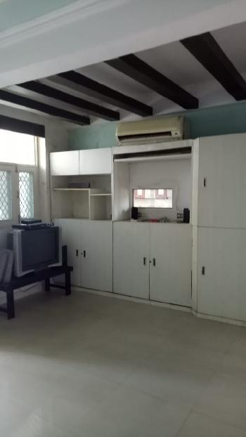 3 BHK Flat For Sale In Sector 46 Faridabad