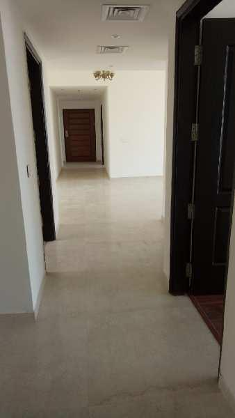 4 BHK Builder Floor For Sale In Green Field , Faridabad
