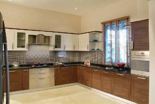4BHK Residential Apartment for Sale In Faridabad