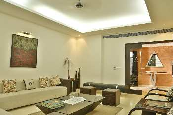 4 BHK Residential Apartment for Sale In Faridabad