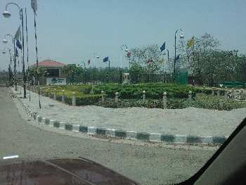Residential Land for Sale In Faridabad