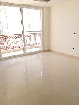 3 BHK Residential Apartment for Sale In Faridabad
