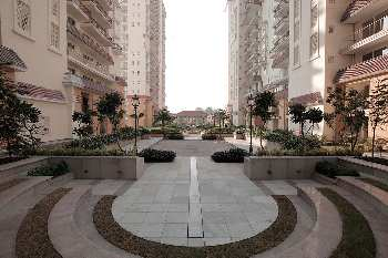 4 BHK Residential Apartment for Sale In Suraj Kund Faridabad