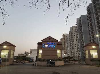 2 BHK Flat For Sale In Sector - 70, Near IMT Faridabad