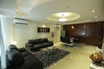 2 BHK Flat For Sale In Tower D, Sector - 70, Near IMT Faridabad