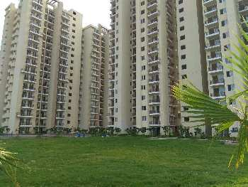 3 BHK Flat For Sale In Sector - 70, Near IMT Faridabad