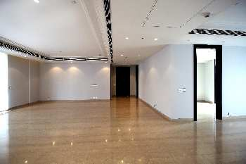 3 BHK Flat For Sale In Sector 28, Gurgaon