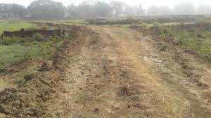 RESIDENTIAL PLOT FOR SALE IN A2Z COLONY , ROORKEE ROAD , MODIPURAM , MEERUT