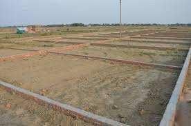 RESIDENTIAL PLOT FOR SALE IN ,MODIPURAM , OPP PHASE 2 , MEERUT