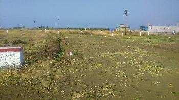 RESIDENTIAL PLOT FOR SALE IN  , MODIPURAM , OPP PHASE 2 , MEERUT